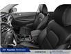 2021 Hyundai Tucson Ultimate (Stk: 212305) in Pembroke - Image 6 of 9
