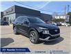 2021 Hyundai Santa Fe ESSENTIAL (Stk: 21298) in Pembroke - Image 1 of 10