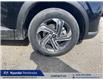 2021 Hyundai Santa Fe ESSENTIAL (Stk: 21298) in Pembroke - Image 2 of 10
