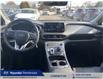 2021 Hyundai Santa Fe ESSENTIAL (Stk: 21298) in Pembroke - Image 3 of 10
