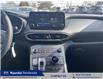 2021 Hyundai Santa Fe ESSENTIAL (Stk: 21298) in Pembroke - Image 4 of 10