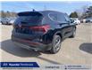 2021 Hyundai Santa Fe ESSENTIAL (Stk: 21298) in Pembroke - Image 5 of 10