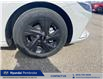 2021 Hyundai Elantra Preferred (Stk: 21310) in Pembroke - Image 2 of 18