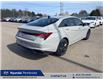 2021 Hyundai Elantra Preferred (Stk: 21310) in Pembroke - Image 6 of 18