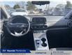 2021 Hyundai Kona EV Preferred w/Two Tone (Stk: 212309) in Pembroke - Image 5 of 8