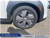 2021 Hyundai Kona EV Preferred w/Two Tone (Stk: 212307) in Pembroke - Image 2 of 8
