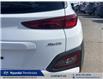 2021 Hyundai Kona EV Preferred w/Two Tone (Stk: 212307) in Pembroke - Image 4 of 8