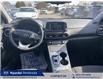 2021 Hyundai Kona EV Preferred w/Two Tone (Stk: 212307) in Pembroke - Image 5 of 8