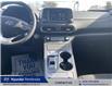 2021 Hyundai Kona EV Preferred w/Two Tone (Stk: 212307) in Pembroke - Image 6 of 8