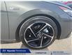 2021 Hyundai Elantra N Line (Stk: 21317) in Pembroke - Image 2 of 20