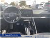 2021 Hyundai Elantra N Line (Stk: 21317) in Pembroke - Image 4 of 20