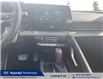 2021 Hyundai Elantra N Line (Stk: 21317) in Pembroke - Image 5 of 20