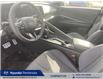 2021 Hyundai Elantra N Line (Stk: 21317) in Pembroke - Image 6 of 20