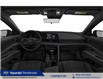 2021 Hyundai Elantra Preferred w/Sun & Tech Pkg (Stk: 21335) in Pembroke - Image 5 of 9