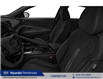 2021 Hyundai Elantra Preferred w/Sun & Tech Pkg (Stk: 21335) in Pembroke - Image 6 of 9