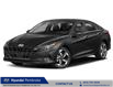2021 Hyundai Elantra ESSENTIAL (Stk: 21342) in Pembroke - Image 1 of 9