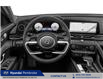 2021 Hyundai Elantra ESSENTIAL (Stk: 21342) in Pembroke - Image 4 of 9