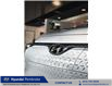 2021 Hyundai Kona EV Preferred (Stk: 21131) in Pembroke - Image 2 of 13