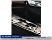 2021 Hyundai Kona EV Preferred (Stk: 21131) in Pembroke - Image 3 of 13