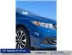 2015 Honda Civic EX (Stk: 21142a) in Pembroke - Image 11 of 14