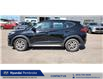 2018 Hyundai Tucson Base 2.0L (Stk: 21235A) in Pembroke - Image 2 of 21