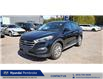 2018 Hyundai Tucson Base 2.0L (Stk: 21235A) in Pembroke - Image 1 of 21