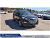 2018 Hyundai Tucson Base 2.0L (Stk: 21235A) in Pembroke - Image 4 of 21