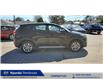 2018 Hyundai Tucson Base 2.0L (Stk: 21235A) in Pembroke - Image 5 of 21
