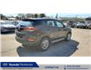 2018 Hyundai Tucson Base 2.0L (Stk: 21235A) in Pembroke - Image 6 of 21