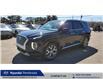 2021 Hyundai Palisade Luxury 8 Passenger (Stk: 21346) in Pembroke - Image 3 of 23