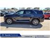 2021 Hyundai Palisade Luxury 8 Passenger (Stk: 21346) in Pembroke - Image 4 of 23