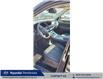 2021 Hyundai Palisade Luxury 8 Passenger (Stk: 21346) in Pembroke - Image 10 of 23