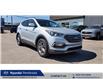 2017 Hyundai Santa Fe Sport 2.4 Premium (Stk: 21188A) in Pembroke - Image 1 of 25