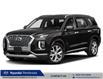 2021 Hyundai Palisade Preferred (Stk: 21353) in Pembroke - Image 1 of 9