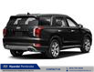 2021 Hyundai Palisade Preferred (Stk: 21353) in Pembroke - Image 3 of 9