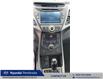 2015 Hyundai Elantra Limited (Stk: 21305A) in Pembroke - Image 12 of 24
