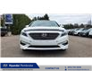2015 Hyundai Sonata Limited (Stk: 21302a) in Pembroke - Image 2 of 25