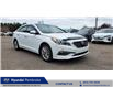 2015 Hyundai Sonata Limited (Stk: 21302a) in Pembroke - Image 3 of 25