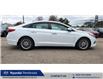 2015 Hyundai Sonata Limited (Stk: 21302a) in Pembroke - Image 4 of 25