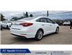 2015 Hyundai Sonata Limited (Stk: 21302a) in Pembroke - Image 5 of 25
