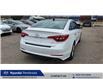 2015 Hyundai Sonata Limited (Stk: 21302a) in Pembroke - Image 6 of 25