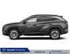 2022 Hyundai Tucson Preferred (Stk: 21360) in Pembroke - Image 2 of 3