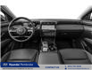 2022 Hyundai Tucson Preferred (Stk: 21360) in Pembroke - Image 3 of 3