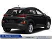 2021 Hyundai Kona 2.0L Preferred (Stk: 21363) in Pembroke - Image 3 of 9