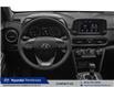 2021 Hyundai Kona 2.0L Preferred (Stk: 21363) in Pembroke - Image 4 of 9