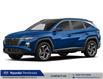 2022 Hyundai Tucson Preferred w/Trend Package (Stk: 21365) in Pembroke - Image 1 of 3