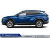 2022 Hyundai Tucson Preferred w/Trend Package (Stk: 21365) in Pembroke - Image 2 of 3