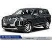 2021 Hyundai Palisade ESSENTIAL (Stk: 21381) in Pembroke - Image 1 of 9