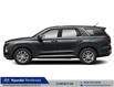 2021 Hyundai Palisade ESSENTIAL (Stk: 21381) in Pembroke - Image 2 of 9