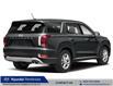 2021 Hyundai Palisade ESSENTIAL (Stk: 21381) in Pembroke - Image 3 of 9